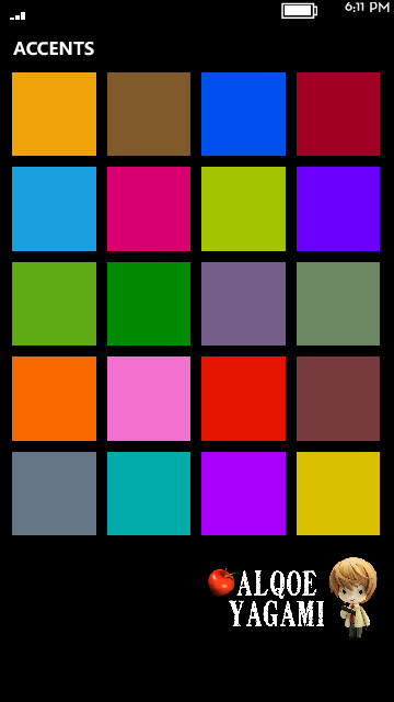 Mencicipi sensasi Windows Phone 8 di s60v5 dan symbian^3